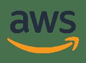 aws-logo - padding around png